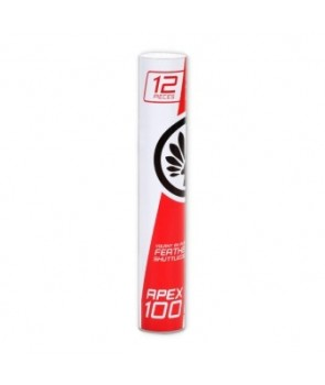 apex-100-plume-elite