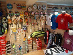 boutique goodbad badminton