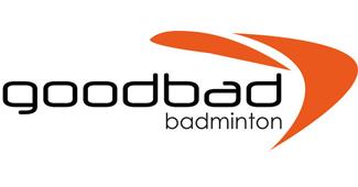 goodbad partenaire badminton guénange