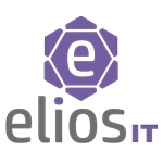 logo-elios-it