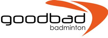 logo-goodbad-metz